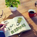 5 Helpful Hotel Energy Saving Tips