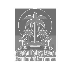 Delray-Beach-Chamber-BW