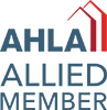 Allied_Logo-SMALL