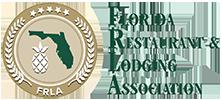 frla-logo-small